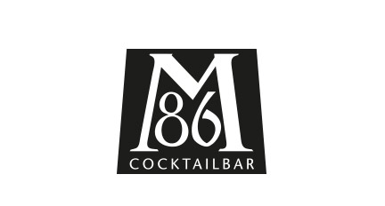 M86 Cocktailbar